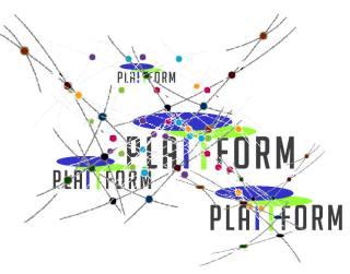 plattformen-netz