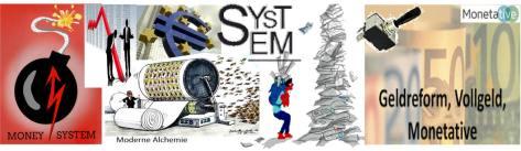 gekdsystem