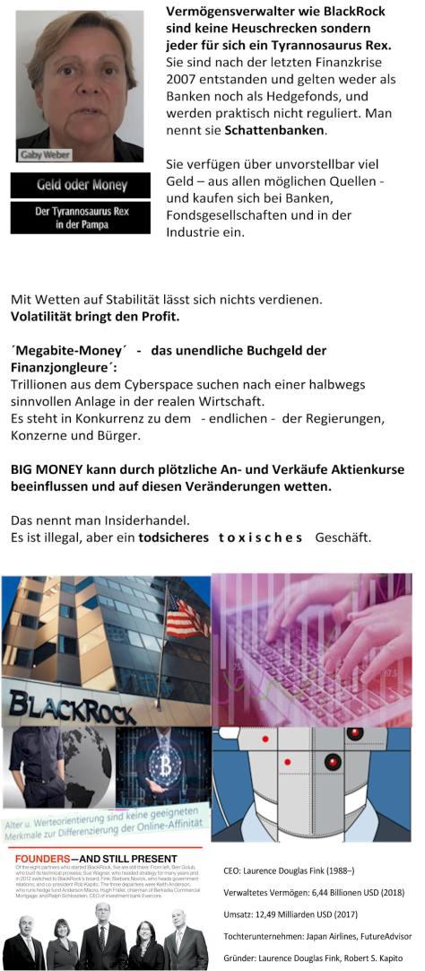 yt-weber-geld