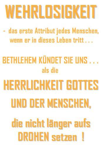 wehrl-attr