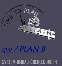 gw-planb