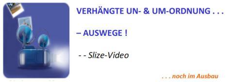 slizevideo1