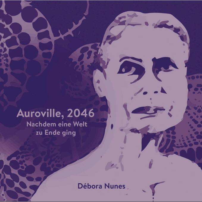 auronunes