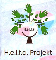 helfa-projekt