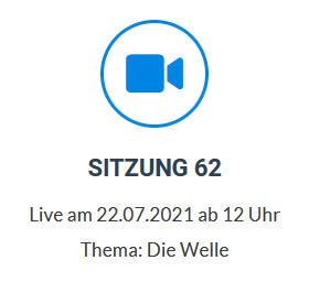 ca-sitzung62-welle