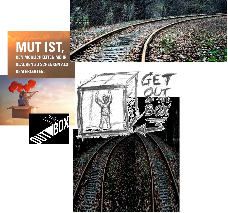 mut-gleise